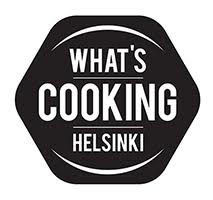 whatscooking